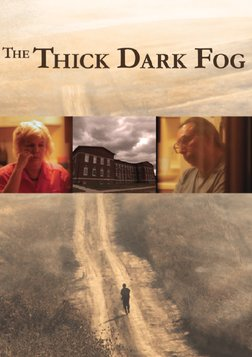 The Thick Dark Fog - Reclaiming Native American Identity