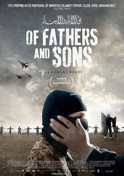 Of Fathers And Sons - A Day In The Life Of A Radical Islamist Family