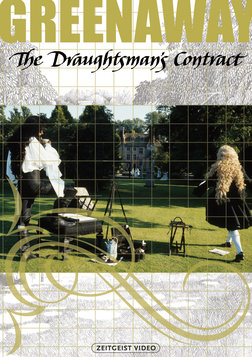 Draughtsman's Contract