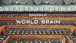 Google and the World Brain