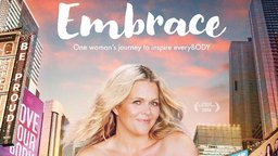 Embrace - The Body Image Movement